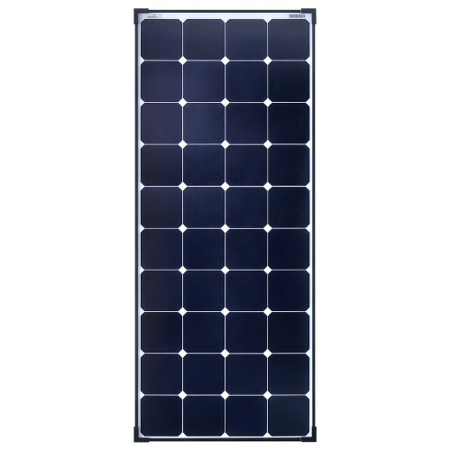 150W SP-Ultra 12V High-End Solarpanel